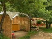 Gîte du Payanet