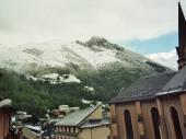 Appartement de 20 m² à Cauterets (Hautes-Pyrénées), Centre Ville