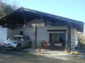 Petit maison Gite 2 epis a 600 mt du village