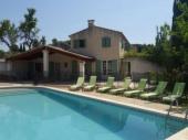 Villa 709FRA-035