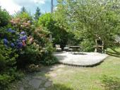 Les Jardins de Broy