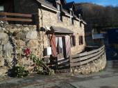 Pyrénées Luchon