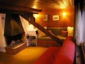 Location Appartement Chamonix-mont-blanc 6 personnes dès 400 euros par semaine