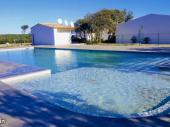 Villa LOUISE climatisée avec piscine Bonifacio