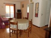 Appartement de 37m2 25 pers à partir de 190€ semaine