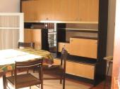 Appartement F3 - centre-ville - 100 m plage - 4 à 7 personnes