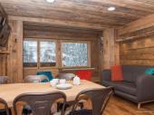 Les Vosges, La Bresse, Studio Premium 34 personnes, rénové, wifi, très calme
