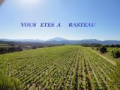 Gîtes de France Le Clos des Evigneaux