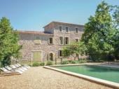 Villa FLG-ROB075