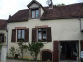 Location Maison Villeneuve Sur Yonne