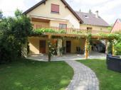 CHAMBRES D'HOTES  3 étoiles à 2km de la route des vins, 6 kms d'Obernai et 30 min de Strasbourg et Colmar