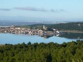Location de vacances à Gruissan, Aude, Languedoc-Roussillon, France