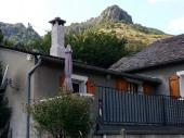 Maison rénovée pour 5 personnes