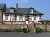 Gite en Normandie proche Cabourg Deauville