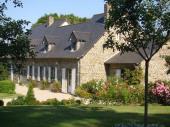 Chambre d'hôtes-Gîtes La Bruyère.   4 chambres  10 personnes