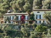 Pise  Lucques, Italie: vues de La Tour Penchée de Pise: maisons spacieuses parmi les oliviers, piscine, wi-fi parfait!