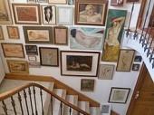 Chez Micaela  Maison de 150 m² à Avignon