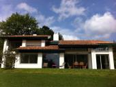 Maison de vacances au CALME jusqu'à 10 personnes