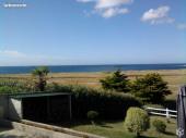 Maison  à 150m de la plage , accès direct
