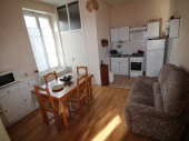 appartement le sancy 8