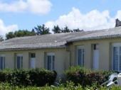 Studio de 28 m2 pour trois personnes avec accès direct à la plage - Baie de Douarnenez