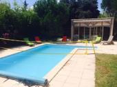 Vacances idéales en famille ou entre amis , superbe villa pour 14 personnes