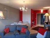 Appartement grand standing centre ville de Montauban - Tarn et Garonne