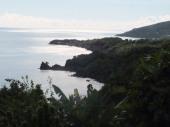 Laulaur' Location: Le Balisier Vue sur Mer