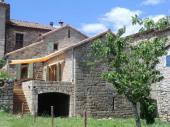 Gîtes de France La Sardoune