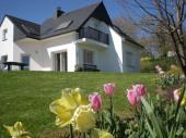 Location Maison Fouesnant-cap Coz 10 personnes dès 862euros par semaine