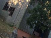 Charmant Gite à Saint-Martin-de-Brômes