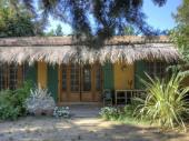 Maison de caractère Parc Naturel de Camargue