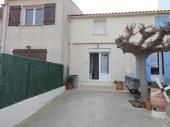 Location de vacances à Valras Plage, Hérault, Languedoc-Roussillon, France