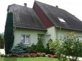 Location vacances Dessenheim - Gite indépendant idéal visites...