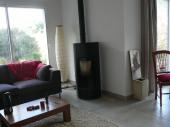 maison type T3 tout confort calme et ensoleillée 3*  Idéal pour curistes