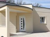 La VAUCELLOISE – Gîte et Chambres d'hôtes près de Chartres en Eure et Loir