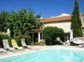 Villa GT FENI