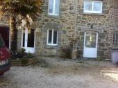 Location Maison Saint Lunaire 5 personnes
