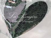 Domaine de La Rougère. Grand gîte Vacances - Séminaires - Mariages