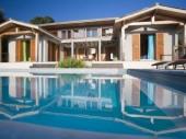 Villa DP LAVE