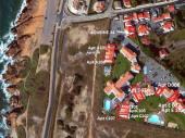 Locations d'appartements en résidence front de mer de 4 à 6 personnes