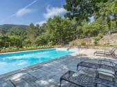 Maison a Bonnieux, Vaucluse, Provence-Alpes-Côte d'Azur - 10 personnes