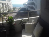 appartement T 2  standigue