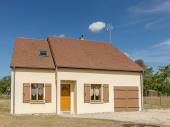 Le Clos des Asperges - Gite **** pour 12 personnes - Proche Zoo de Beauval, Château de Chambord, Château de Cheverny