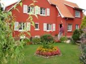Gite  3  étoiles à louer   Alsace  Vosges du Nord