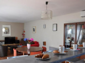 Maison de 80 m² à Toulouse (Haute-Garonne)