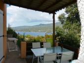 Joli t2 vue mer panoramique  wifi gratuit