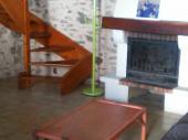 Gîte Saint-Fiacre