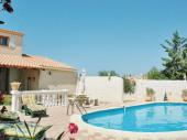 Maison 5 chambres avec piscine privée à 20mn d'Avignon