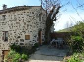 Gîtes de France - Rural.